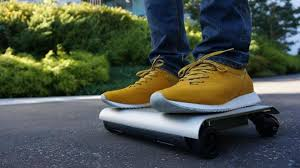 5 of the best personal transport gadgets youtube