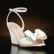 wedding shoes kate spade iberis by kate spade wedding shoes at my glass slipper
