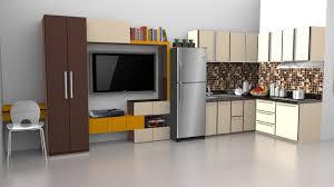 White Corner Cabinet For Kitchen by Kitchen White Pendant Light Brown Dining Tables White Corner