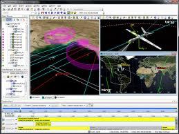 systems tool kit wikipedia