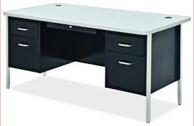 Warehouse Desks Desk Used Office Desk Gorgeous Used Office Desk Houston