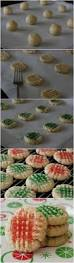 145 best just cookies images on pinterest cook desserts and