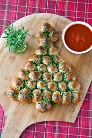Christmas Appetizers Easy by Easy Christmas Appetizers Peeinn Com