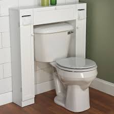 Over The Toilet Cabinet Ikea Over The Toilet Organizer Ikea Home Design Ideas