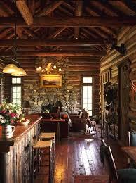 rustic home interiors rustic home interior rustic chic home decor and interior design