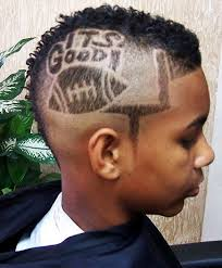 baseball hair styles collections of baseball hairstyles cute hairstyles for girls