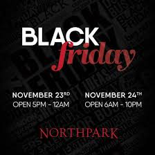 northpark mall shopping mall in ridgeland ms deals