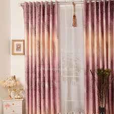 Navy And Pink Curtains Timeless Jacquard Energy Saving Home Choice Curtains
