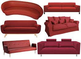 canapé simili cuir conforama canape simili cuir conforama moderne salon conforama cuir