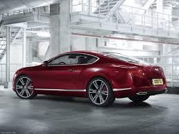 bentley hunaudieres bentley continental gt v8 picture 87528 bentley photo gallery