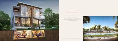 trump estate park residences damac hills dubai properties
