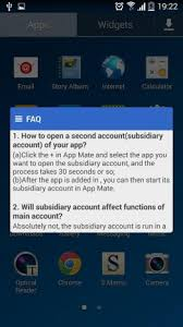 samsung story album apk app mate 2 0 7 apk for android aptoide