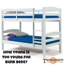 transitioning your twins from cribs to beds twiniversity