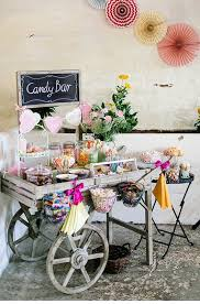 Top 20 Candy Bars Best 25 Wedding Candy Bars Ideas On Pinterest Wedding Candy