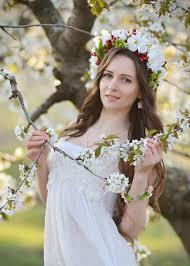 white flower headband bridal flower crown white best ideas about hair wreaths on babys