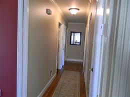 yates flooring thefloors co