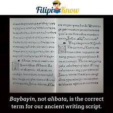 Boy Scout Flag Raising Ceremony Script 43 Interesting Facts From The Philippines You Might Not Know