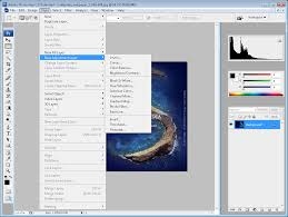 adobe photoshop free download full version for windows xp cs3 download adobe photoshop cs3 extended 10 0