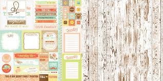 family time family traditions shop paper collections paper