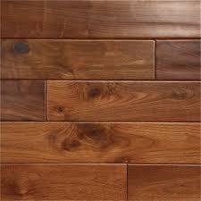 hardwood floor sles lovely hardwood floor sles