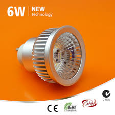 gu10 led bulbs manufacturer supplier exporter