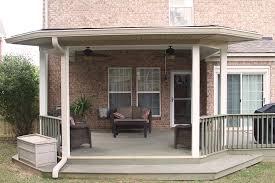 custom patio covers stratton exteriors nashville