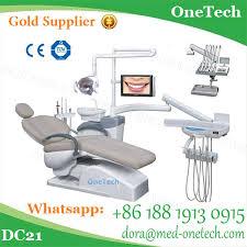 Adec 200 Dental Chair Dental Chair Cuspidor Dental Chair Cuspidor Suppliers And