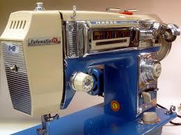 K Henblock Preis 58 Best Sewing Machines Images On Pinterest Sewing Machines Sew
