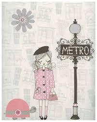 Shabby Chic Paris Decor by 25 Best Paris Nursery Ideas On Pinterest Teepee Kids Baby