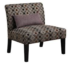 Unique Accent Chairs by Furniture Important Role Of Accent Chairs For Living Room Cheap