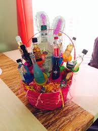 easter gifts for adults easter basket fav holidays easter baskets