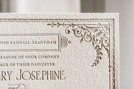 Rustic Wedding Invitations Cheap Templates 1920s Style Wedding Invitations Great Gatsby Wedding