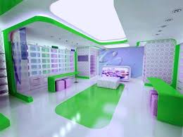 Retail Interior Design Ideas by 29 Best Pharmacy Retail Store Design Ideas Images On Pinterest