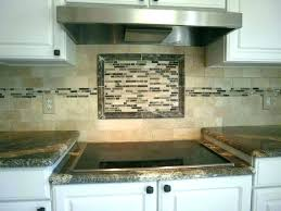 subway tile ideas kitchen kitchen backsplash subway tile ideas pizzle me
