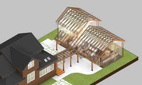 austin adu news u2014 propel studio architecture firm in portland oregon adu