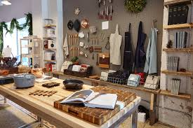 simple design antique mens room barber shop perth on excerpt guys