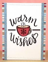 warm wishes digital st neat and tangled