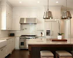 houzz kitchen backsplash white kitchen backsplash houzz the minimalist perfect concepts