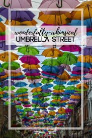 Georgia travel umbrella images 846 best travel stories images road trips jpg