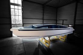 younique yachts u2013 a builder of custom aluminium superyacht tenders