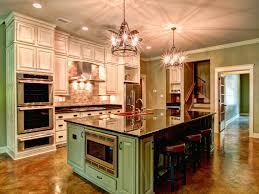 travertine backsplashes kitchen designs choose layouts creative