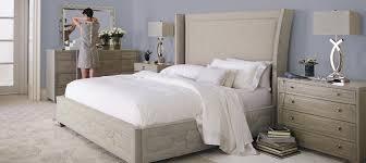 Bedroom Furniture Fort Myers Fl Photo Of Kanes Furniture Naples Fl United States Kanes Furniture