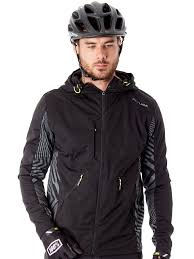 mtb cycling jacket altura black grey 2017 three 60 windproof mtb jacket altura