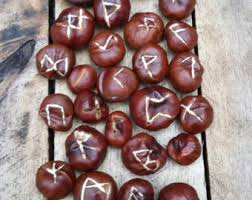 conkers etsy