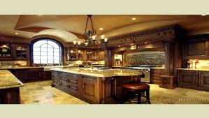 28 fancy kitchen designs fancy kitchen designs stylish eve