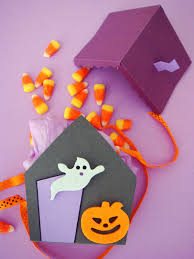 butter hearts sugar haunted house gift boxes