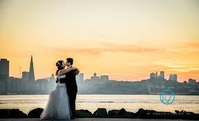 island wedding photographer treasure island wedding photos san francisco wedding