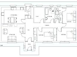 floor plans blueprints blueprint floor plans multi100000 com