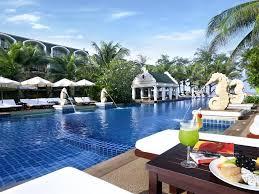 graceland best price on phuket graceland resort u0026 spa in phuket reviews