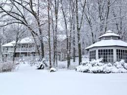 winter getaway specials your at half the cost